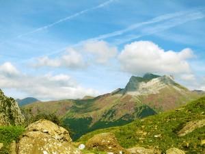 Senderismo-trekking-euskadi-navarra-deporte-aventura-galeria-3