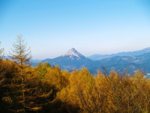 Senderismo-trekking-euskadi-navarra-deporte-aventura-galeria-5