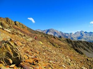 Senderismo-trekking-euskadi-navarra-deporte-aventura-galeria-8